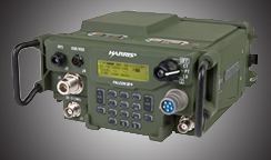 RADIOS, ANTENNAS, AND ACCESSORIES | NBCP Sourcing & Technology